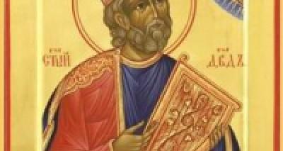 Нужно ли креститься на шестопсалмии